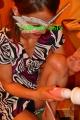 親子丼の母親⑥ 母も自ら電マで昇天