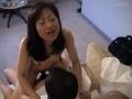 6Pの性欲処理に貸出された人妻 <Part-3>