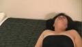 北国の熟女 動画篇5