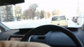 遥とドライブフェラ