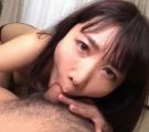スレンダー人妻さん38才美奈子 昼はフィットネスジムのコーチ