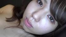 大阪の地下アイドル19歳 若いお肌がたまりません。。