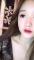 クリックリな瞳の三十路美女の異様に自分のアソコを見せつける自画撮り作品の秀逸に鳥肌が立つ!!